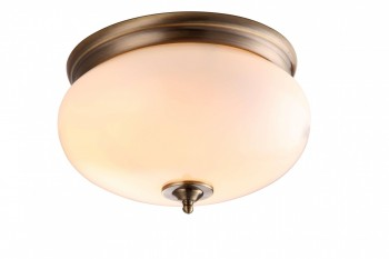 Фото товара A3560PL-2AB Arte Lamp ARMSTRONG