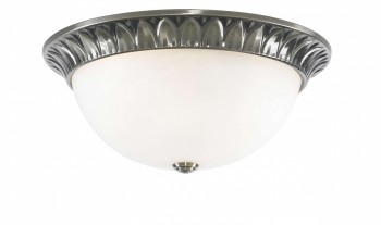 Фото товара A7838PL-3AB Arte Lamp PORCH
