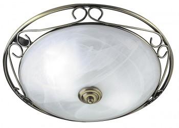 Фото товара A7846PL-2AB Arte Lamp PUB