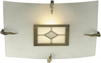Фото товара A7894PL-1AB Arte Lamp PUB