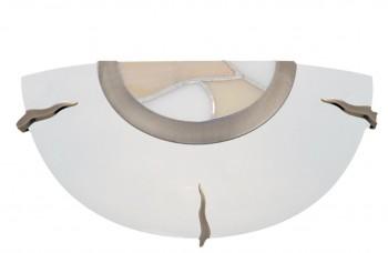 Фото товара A7895AP-1AB Arte Lamp PUB
