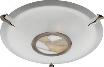 Фото товара A7895PL-2AB Arte Lamp PUB