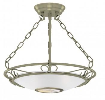 Фото товара A7896LM-2AB Arte Lamp PUB