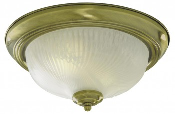 Фото товара A7834PL-2AB Arte Lamp PORCH