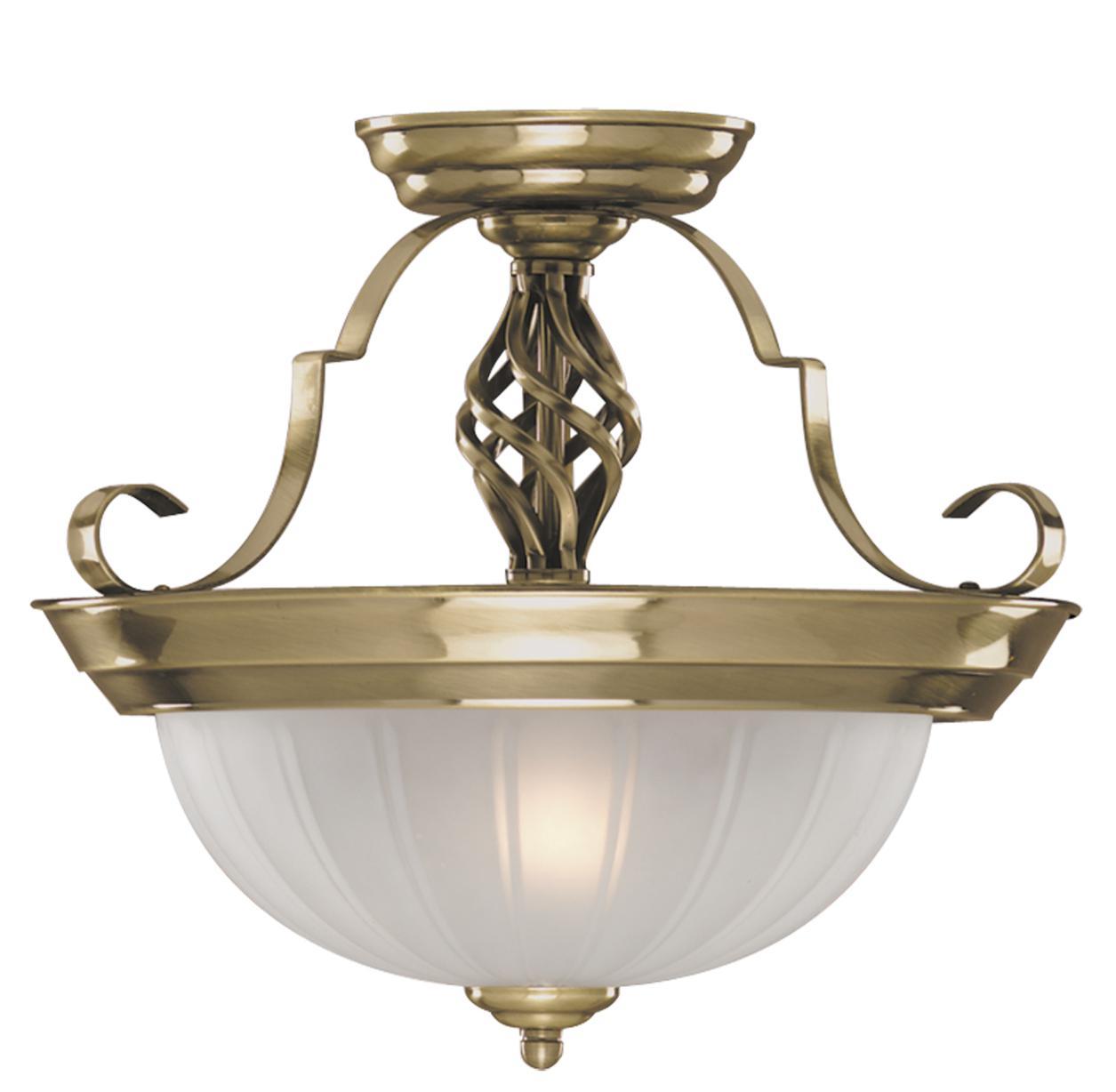 Фото товара A7835PL-2AB Arte Lamp