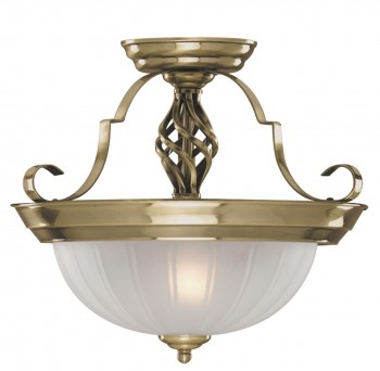Фото товара A7835PL-2AB Arte Lamp PORCH