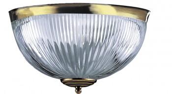 Фото товара A9366AP-2AB Arte Lamp AMERICAN DINER