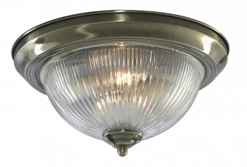 Фото товара A9366PL-2AB Arte Lamp AMERICAN DINER