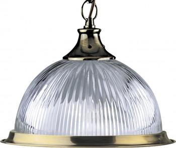 Фото товара A9366SP-1AB Arte Lamp AMERICAN DINER