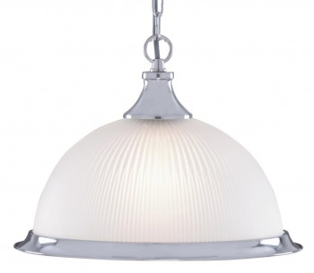Фото товара A9366SP-1SS Arte Lamp AMERICAN DINER