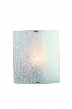 Фото товара A7030AP-1CC Arte Lamp MOONLIGHT