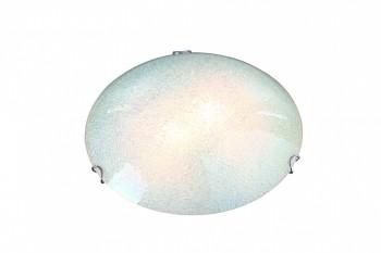 Фото товара A7030PL-2CC Arte Lamp MOONLIGHT