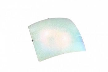 Фото товара A7031PL-2CC Arte Lamp MOONLIGHT