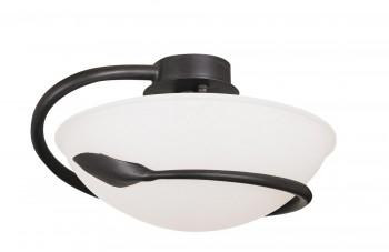 Фото товара A2901PL-5BR Arte Lamp RONDO