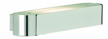 Фото товара A2693AP-1CC Arte Lamp LIBRI