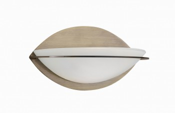 Фото товара A2316AP-1AB Arte Lamp INTERIOR