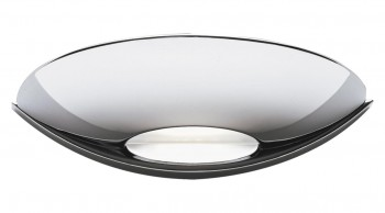 Фото товара A7107AP-1CC Arte Lamp INTERIOR