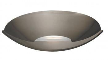 Фото товара A7107AP-1SS Arte Lamp INTERIOR