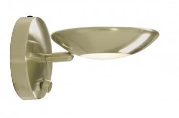 Фото товара A7108AP-1AB Arte Lamp INTERIOR