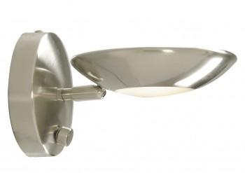 Фото товара A7108AP-1SS Arte Lamp INTERIOR