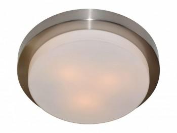 Фото товара A8510PL-3SS Arte Lamp AQUA