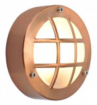 Фото товара A2361AL-1RB Arte Lamp LANTERNS