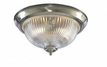 Фото товара A9370PL-2SS Arte Lamp AQUA