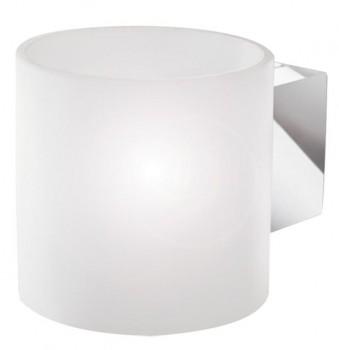 Фото товара A7860AP-1WH Arte Lamp INTERIOR
