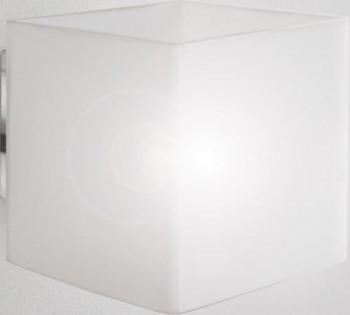 Фото товара A7864AP-1WH Arte Lamp INTERIOR