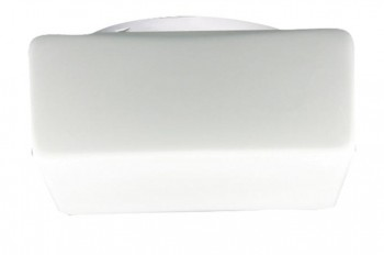 Фото товара A7420PL-1WH Arte Lamp TABLET