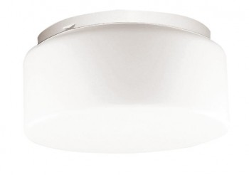 Фото товара A7720PL-1WH Arte Lamp TABLET