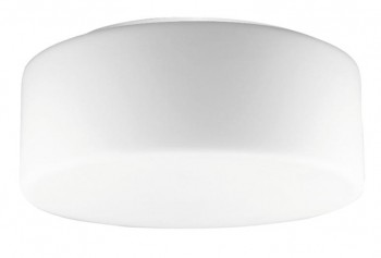 Фото товара A7725PL-1WH Arte Lamp TABLET