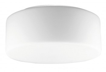 Фото товара A7730PL-2WH Arte Lamp TABLET