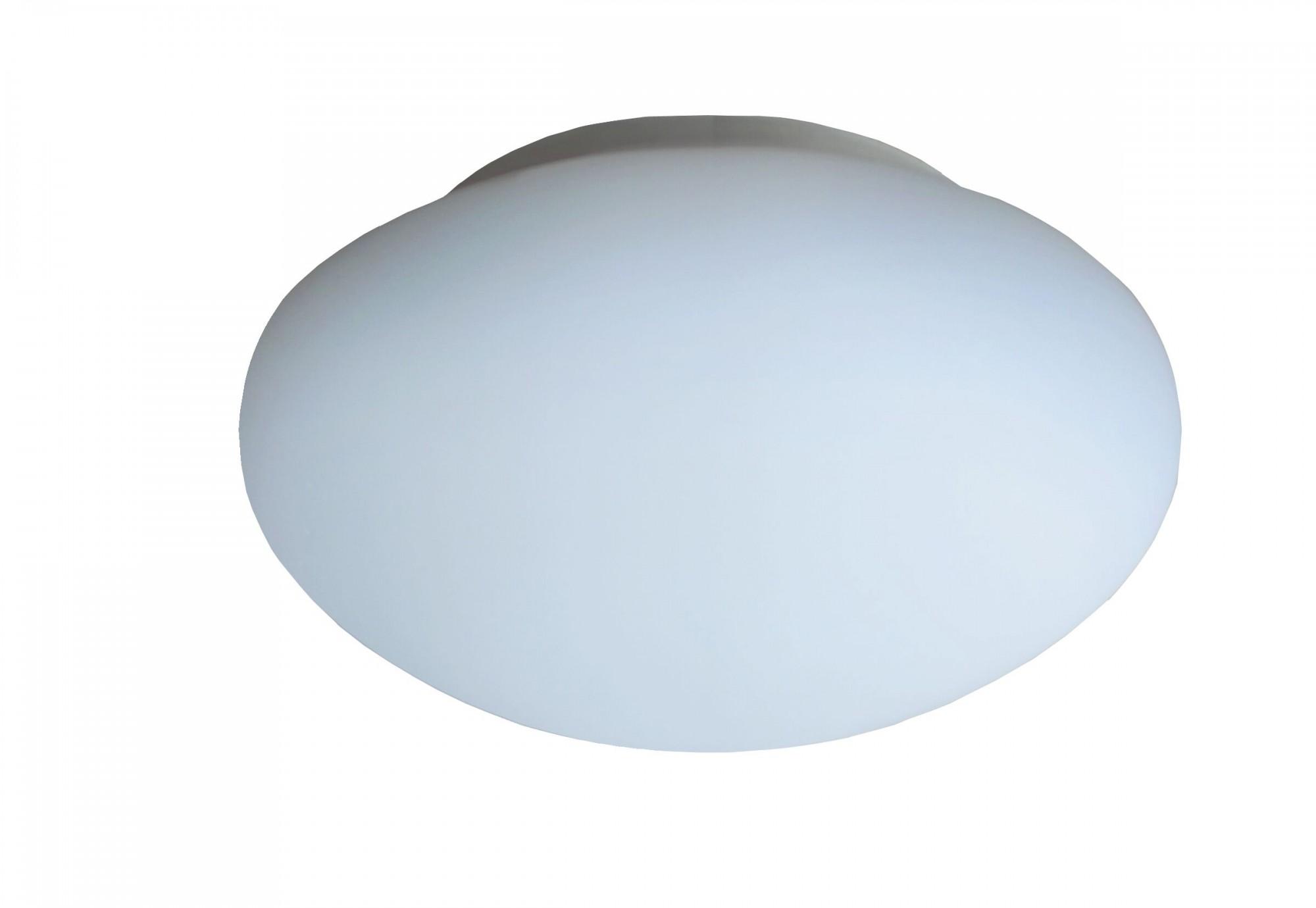 Фото товара A7824PL-1WH Arte Lamp