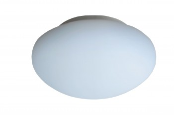Фото товара A7824PL-1WH Arte Lamp TABLET