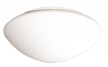 Фото товара A7920AP-1WH Arte Lamp TABLET