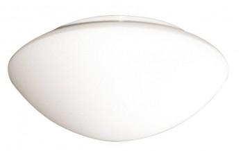 Фото товара A7925AP-1WH Arte Lamp TABLET