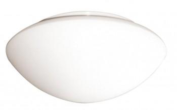 Фото товара A7930AP-2WH Arte Lamp TABLET