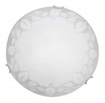Фото товара A4020PL-2CC Arte Lamp LEAVES