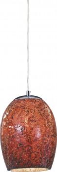 Фото товара A8061SP-1CC Arte Lamp MOSAIC