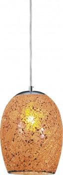 Фото товара A8063SP-1CC Arte Lamp MOSAIC