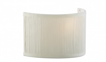 Фото товара A2870AP-1WH Arte Lamp CALIFORNIA