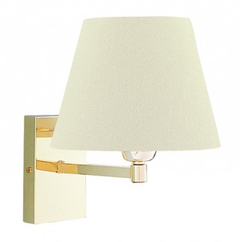 Фото товара A7951AP-1PB Arte Lamp HALL
