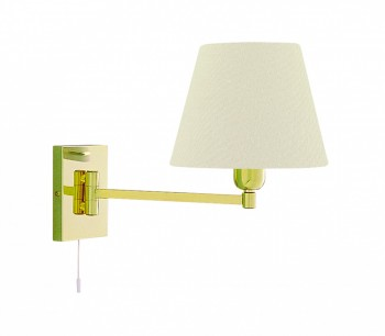 Фото товара A7952AP-1PB Arte Lamp HALL