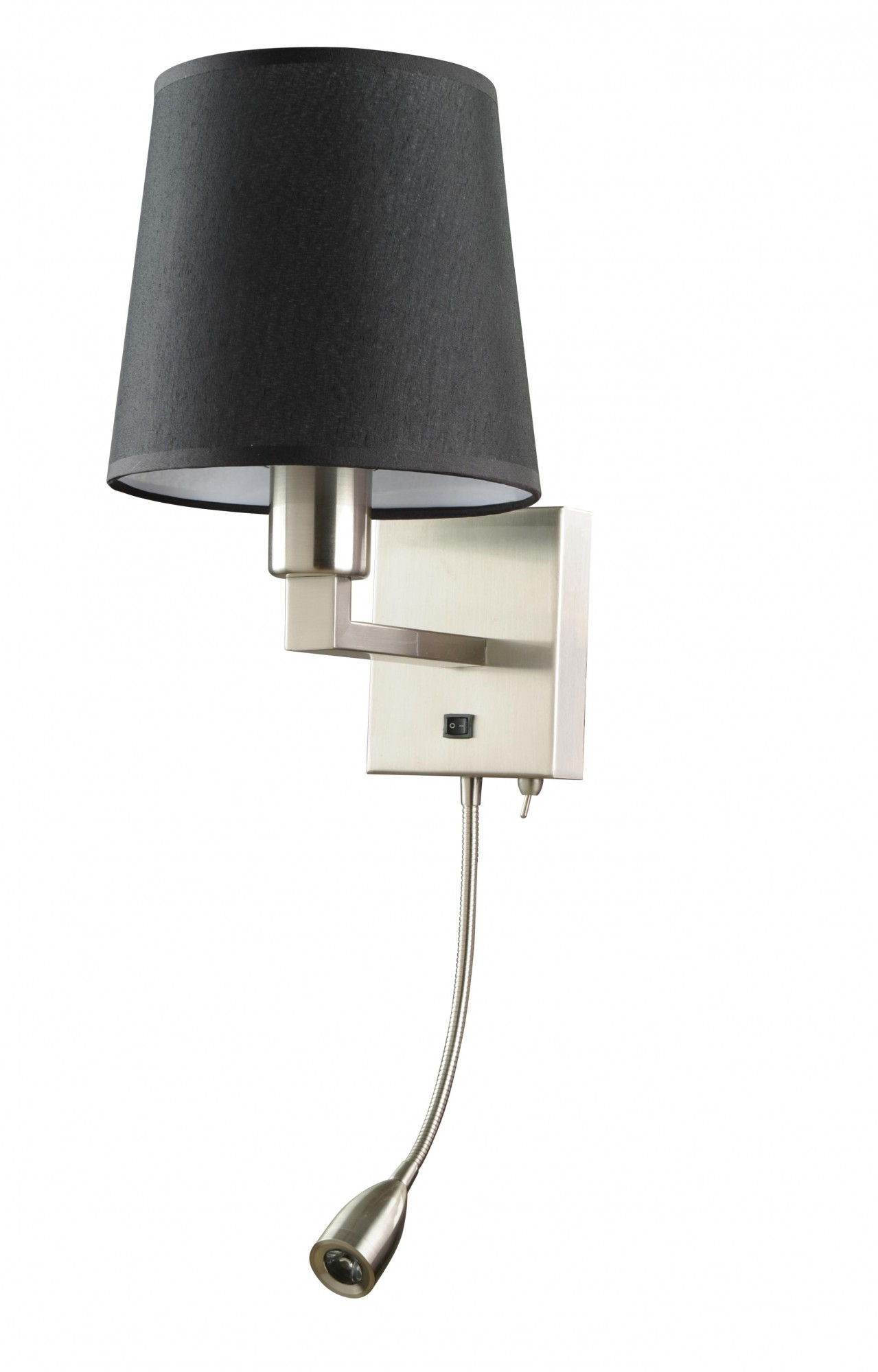 Фото товара A9246AP-2SS Arte Lamp