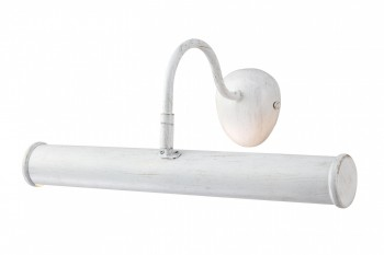 Фото товара A5023AP-2WG Arte Lamp PICTURE LIGHTS