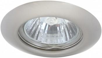 Фото товара A1203PL-3SS Arte Lamp PRAKTISCH
