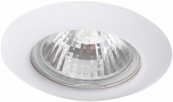 Фото товара A1203PL-3WH Arte Lamp PRAKTISCH