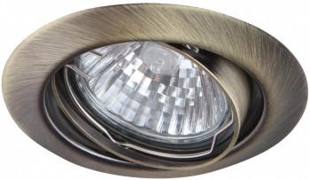 Фото товара A1213PL-3AB Arte Lamp PRAKTISCH