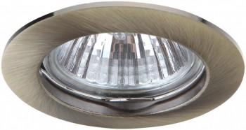 Фото товара A2103PL-3AB Arte Lamp BASIC